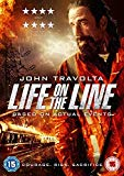 Life On The Line [DVD]