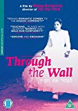 Through The Wall [DVD]