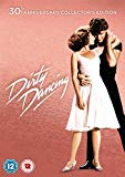 Dirty Dancing - 30th Anniversary Collector's Edition [DVD] [2016]