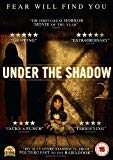 Under The Shadows [DVD]