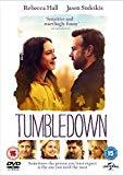 Tumbledown [DVD] [2015]