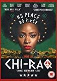 Chi-Raq [DVD]