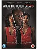 When The Bough Breaks DVD