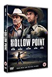 The Hollow Point DVD