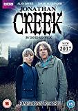 Jonathan Creek - Daemons' Roost [DVD] [2017]