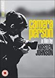 Cameraperson [DVD]