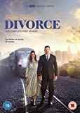 Divorce - Season 1 [DVD] [2016]