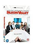 Silicon Valley - Season 3 [DVD] [2016]