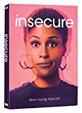 Insecure DVD