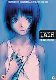 Serial Experiments Lain Collector's Edition BLU-RAY / DVD Combi [2017]