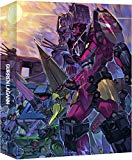 Gurren Lagann TV Series and Movie Collection BD Boxset [Blu-ray]