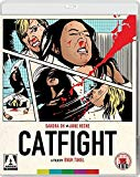 Catfight [Blu-ray]
