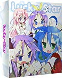 Lucky Star - Collector's Edition [Blu-ray]