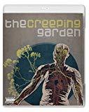 The Creeping Garden [Blu-ray] [Region A & B]