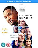 Collateral Beauty [Blu-ray] [2016]