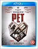 Pet [Blu-ray]