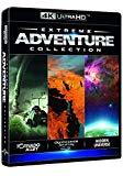 IMAX Adventure [Blu-ray] [2017]