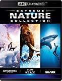 IMAX Nature [Blu-ray] [2017]