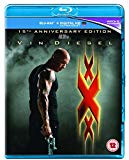 XXX - 15th Anniversary Edition [Blu-ray] [2002] [Region Free]