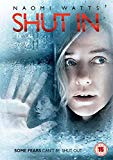 Shut In [DVD]