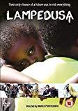 Lampedusa [DVD]