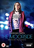 The Moorside [DVD] [2016]