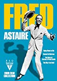 Fred Astaire RKO Collection [DVD]