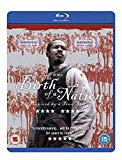 The Birth of a Nation [Blu-ray] Blu Ray