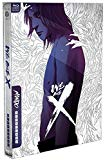 We Are X - Limited Edition Steelbook [Blu-ray] Blu Ray