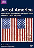 Art of America - Complete Series [DVD]