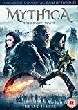 Mythica The Dragon Slayer [DVD]