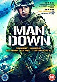 Man Down [DVD]