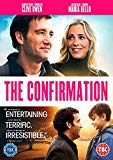The Confirmation [DVD]