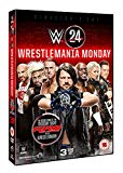 WWE: Wrestlemania Monday [DVD]
