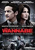 The Wannabe DVD