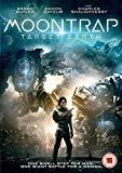 Moontrap (2017) [DVD]