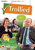 Trollied: The Complete Series 6 [DVD]