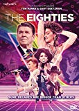 The Eighties: The Complete Series DVD