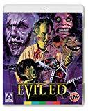 Evil Ed Limited Edition [Blu-ray]