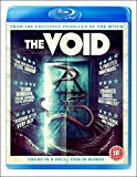 The Void [Blu-ray] Blu Ray