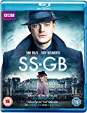 SS-GB [Blu-ray] [2017]