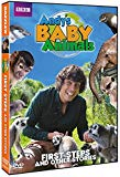 Andy's Baby Animals (BBC) - Complete series [DVD]