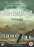 Hinterland Trilogy [DVD]