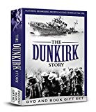 The Real Dunkirk (DVD & Book Set)