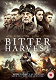 Bitter Harvest [DVD]