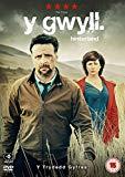 Y Gwyll Season 3 [DVD]
