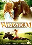 Windstorm [DVD]