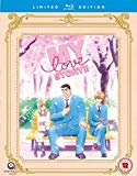 My Love Story (Ore Monogatari) Complete Collection - Deluxe Edition [Blu-ray]
