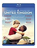 A United Kingdom [Blu-ray + Digital HD]