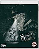 Spotlight On A Murderer [Blu-ray]